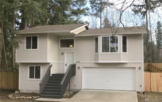 11413 205th Ave E, Bonney Lake, WA 98391 (#1076697) :: Ben Kinney Real Estate Team