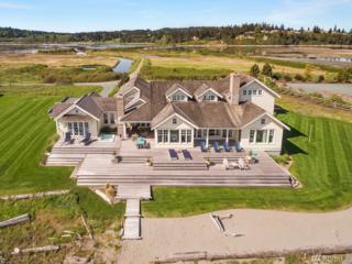 2286 Shore Ave, Freeland, WA 98249 (#1076732) :: Ben Kinney Real Estate Team