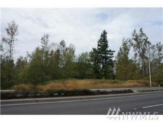 12522 Canyon Rd, Puyallup, WA 98373 (#1076736) :: Ben Kinney Real Estate Team
