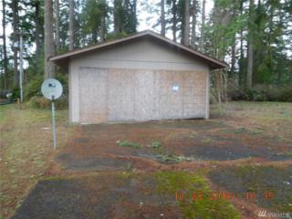 2302 195th Ave KP, Lakebay, WA 98349 (#1076748) :: Ben Kinney Real Estate Team