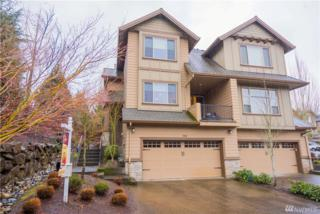 17924 SE 43rd Street, Vancouver, WA 98683 (#1076753) :: Ben Kinney Real Estate Team
