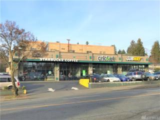 14359 15th Ave NE, Seattle, WA 98125 (#1076754) :: Ben Kinney Real Estate Team