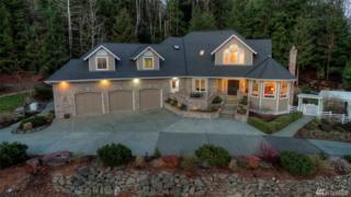 17620 SE 106th St, Renton, WA 98059 (#1076773) :: Ben Kinney Real Estate Team
