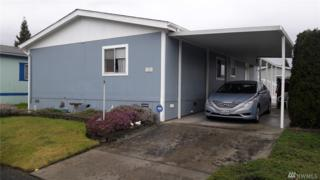 5711 100th St NE #59, Marysville, WA 98270 (#1076778) :: Ben Kinney Real Estate Team