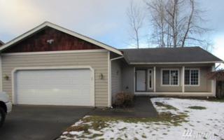 202 Rainier Ave SE, South Prairie, WA 98385 (#1076840) :: Ben Kinney Real Estate Team