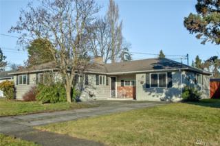 1218 Denny Place, Mount Vernon, WA 98274 (#1076883) :: Ben Kinney Real Estate Team