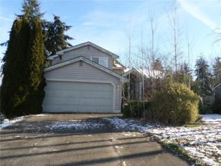 12311 200th Av Ct E, Bonney Lake, WA 98391 (#1076951) :: Ben Kinney Real Estate Team