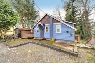 9704 Holman Rd NW, Seattle, WA 98117 (#1076973) :: Ben Kinney Real Estate Team