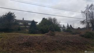 345 Gale St, Hoquiam, WA 98550 (#1076986) :: Ben Kinney Real Estate Team