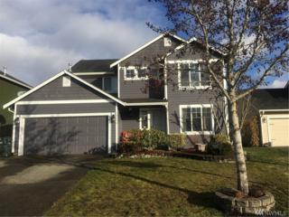 10426 Red Fern Ct Se, Yelm, WA 98597 (#1076987) :: Ben Kinney Real Estate Team