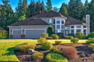 2319 Hickory Dr, Anacortes, WA 98221 (#1076993) :: Ben Kinney Real Estate Team