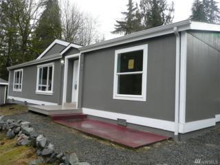 1717 155th Ave SE, Snohomish, WA 98290 (#1076996) :: Ben Kinney Real Estate Team