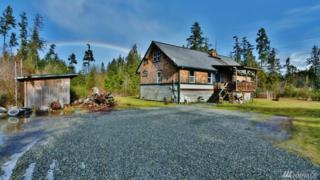 18034 Clear Creek Rd NW, Poulsbo, WA 98370 (#1077020) :: Ben Kinney Real Estate Team
