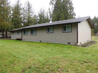 5039 Spirit Lake Hwy, Toutle, WA 98649 (#1077024) :: Ben Kinney Real Estate Team