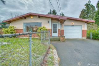 437 S 206th St, Des Moines, WA 98198 (#1077059) :: Ben Kinney Real Estate Team