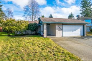 17311 24th Ave SE, Bothell, WA 98012 (#1077065) :: Ben Kinney Real Estate Team