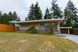 211 NW 132nd St, Seattle, WA 98177 (#1077072) :: Ben Kinney Real Estate Team