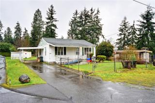 6520 180th St SW, Lynnwood, WA 98037 (#1077089) :: Ben Kinney Real Estate Team