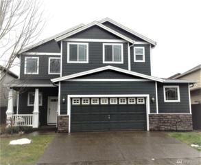 14408 NE 9th Ct, Vancouver, WA 98685 (#1077091) :: Ben Kinney Real Estate Team