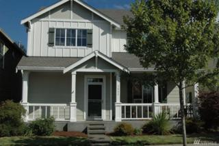 5803 Radiance Blvd E, Fife, WA 98424 (#1077120) :: Ben Kinney Real Estate Team