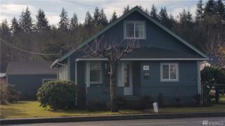 703 W Simpson Ave, McCleary, WA 98557 (#1077141) :: Ben Kinney Real Estate Team