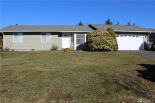 9418 Pinedrop Dr SE, Olympia, WA 98513 (#1077149) :: Ben Kinney Real Estate Team