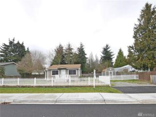 16823 40th Ave S, SeaTac, WA 98188 (#1077152) :: Ben Kinney Real Estate Team