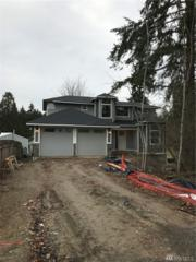4460 S 348th Place, Auburn, WA 98001 (#1077161) :: Ben Kinney Real Estate Team