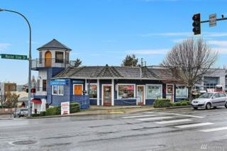 22239 Marine View Dr S, Des Moines, WA 98198 (#1077163) :: Ben Kinney Real Estate Team