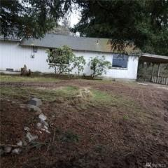 2120 Goss Lake Rd, Freeland, WA 98249 (#1077216) :: Ben Kinney Real Estate Team