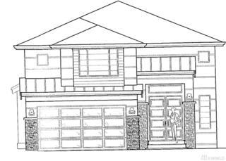 562 SW Ellerwood St, Issaquah, WA 98027 (#1077262) :: Ben Kinney Real Estate Team