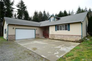 14626 58th Ave NW, Stanwood, WA 98292 (#1077309) :: Ben Kinney Real Estate Team