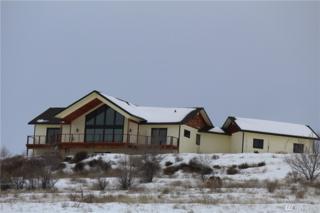 321 Parks Dr, Okanogan, WA 98840 (#1077317) :: Ben Kinney Real Estate Team