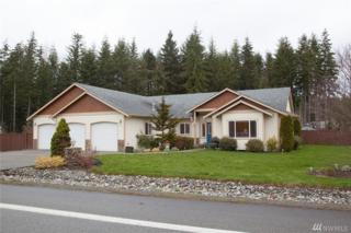 11109 69th St NE, Lake Stevens, WA 98258 (#1077327) :: Ben Kinney Real Estate Team