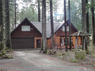 120 Sherwood Ct, Packwood, WA 98361 (#1077377) :: Ben Kinney Real Estate Team