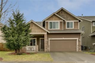 11817 58th Dr NE, Marysville, WA 98271 (#1077379) :: Ben Kinney Real Estate Team