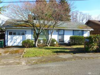1502 Beacon Wy S, Renton, WA 98057 (#1077409) :: Ben Kinney Real Estate Team