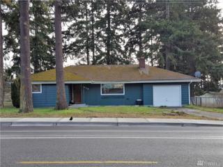 1836 Sheridan St, Port Townsend, WA 98368 (#1077412) :: Ben Kinney Real Estate Team