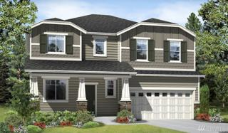 1114 S 196th Place Lot16, Des Moines, WA 98148 (#1077430) :: Homes on the Sound
