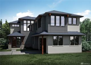 2827 Garden Ave N, Renton, WA 98056 (#1077473) :: Ben Kinney Real Estate Team
