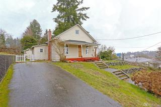 3212 Farragut St, Bremerton, WA 98312 (#1077546) :: Ben Kinney Real Estate Team