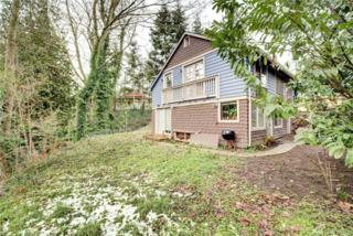9704 Holman Rd NW, Seattle, WA 98117 (#1077553) :: Ben Kinney Real Estate Team