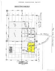 0 Wenatchee Place NW, Silverdale, WA 98383 (#1077558) :: Ben Kinney Real Estate Team
