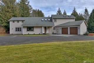 14919 62nd Ave Nw, Stanwood, WA 98292 (#1077561) :: Ben Kinney Real Estate Team