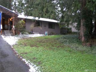 19730 NE 158th St, Woodinville, WA 98077 (#1077571) :: Ben Kinney Real Estate Team