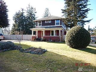3612 Norton Ave, Everett, WA 98201 (#1077610) :: Ben Kinney Real Estate Team