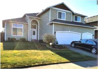 17708 79th Dr NE, Arlington, WA 98223 (#1077622) :: Ben Kinney Real Estate Team