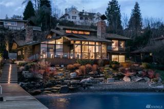 6663 NE Windermere Rd, Seattle, WA 98115 (#1077649) :: Ben Kinney Real Estate Team