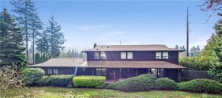 7224 46th Ave E, Tacoma, WA 98443 (#1077735) :: Ben Kinney Real Estate Team