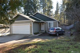 17349 Heather Lane SE, Yelm, WA 98597 (#1077765) :: Ben Kinney Real Estate Team